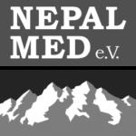 logo_nepal_med_grey