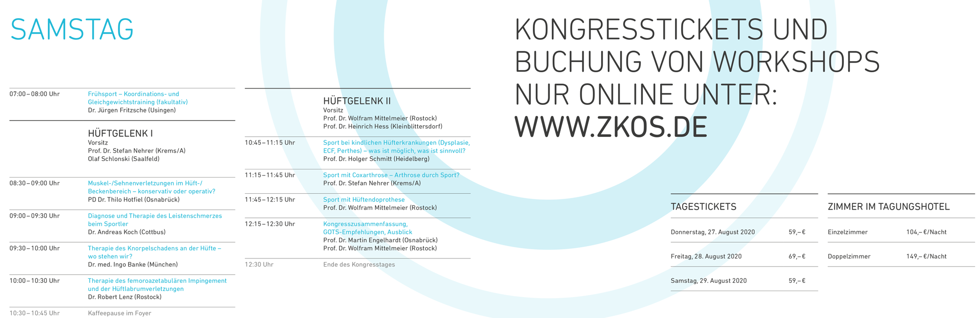 programm-zkos-2020-6