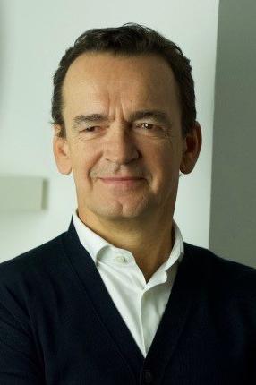 Dr. med. Erich Altenburger