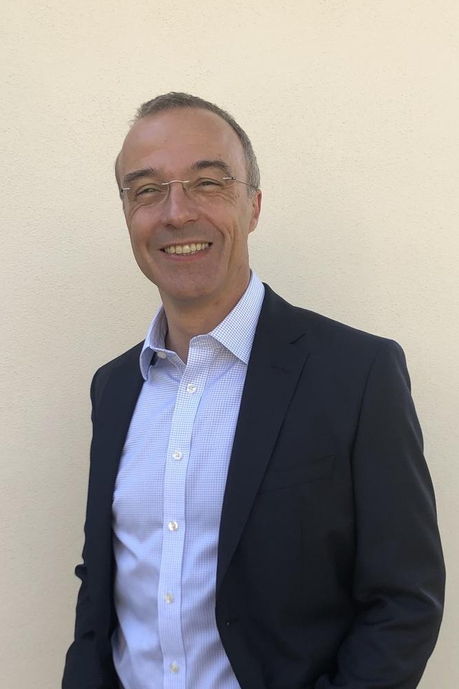 Dr. med. Uwe Flötgen