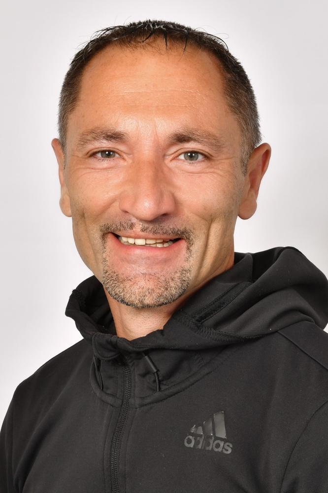 Dr. Jürgen Fritsche
