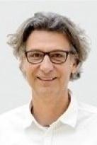 Dr. med. Frank Hoffmann