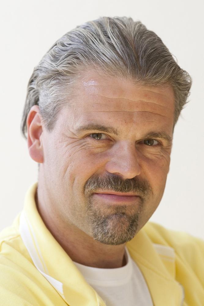 Dr. med. Marcus Netzel