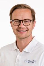 Dr. med. Christian Schoch