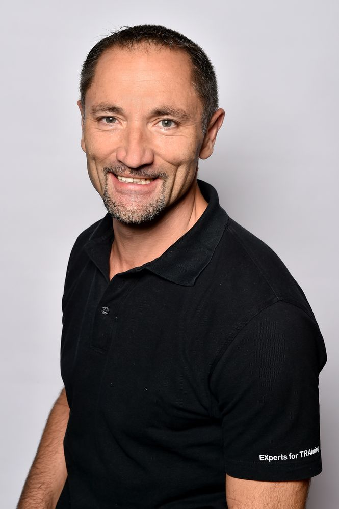 Dr. Jürgen Fritzsche